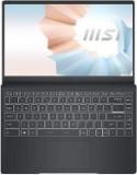 D:\inetpub\webs\shoppec-computerit\images\catalog\9S7-14D214-475_03.jpg