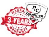 D:\inetpub\webs\shoppec-computerit\images\catalog\PEC-RIG-Moscati_11.jpg