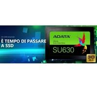 ASU630SS-240GQ-R