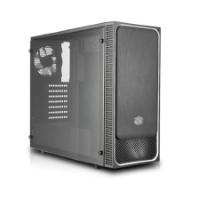MCB-E500L-KA5N-S02
