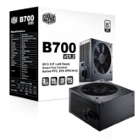 RS700-ACABB1-EU