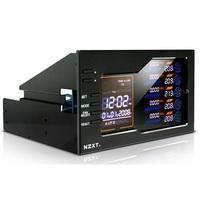 SEN-001LX