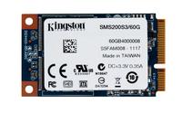 SMS200S3/30G