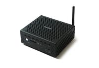 ZBOX-CI547NANO-B