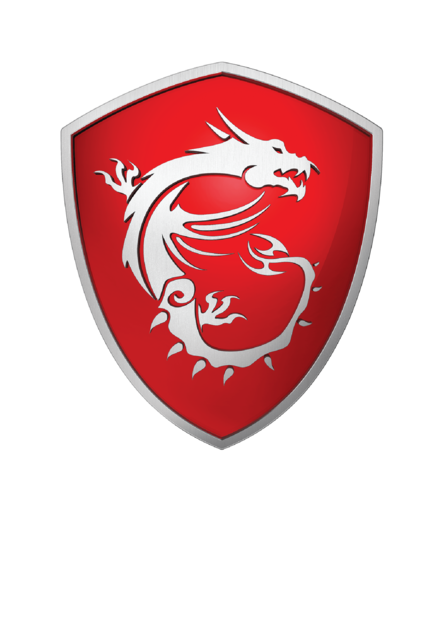 msi-gaming-logo-spirit-vertical-white-rgb.png