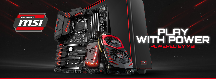 msi-play_with_power_powered_by_msi-facebook_banner-851x315.jpg