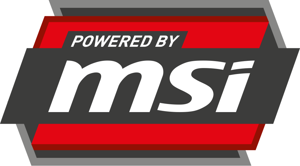msi-powered_by_msi-logo.png